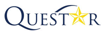 Questar Construction